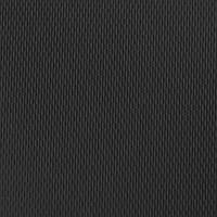 Черный кожзам для сидений и торпедо