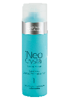 ESTEL Professional iNeo-Crystal Шампунь для подготовки волос к ламинированию