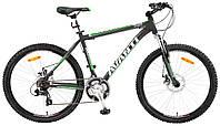 Горный велосипед AVANTI SMART 26.