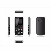 FSMART OLD телефон для пенсионеров