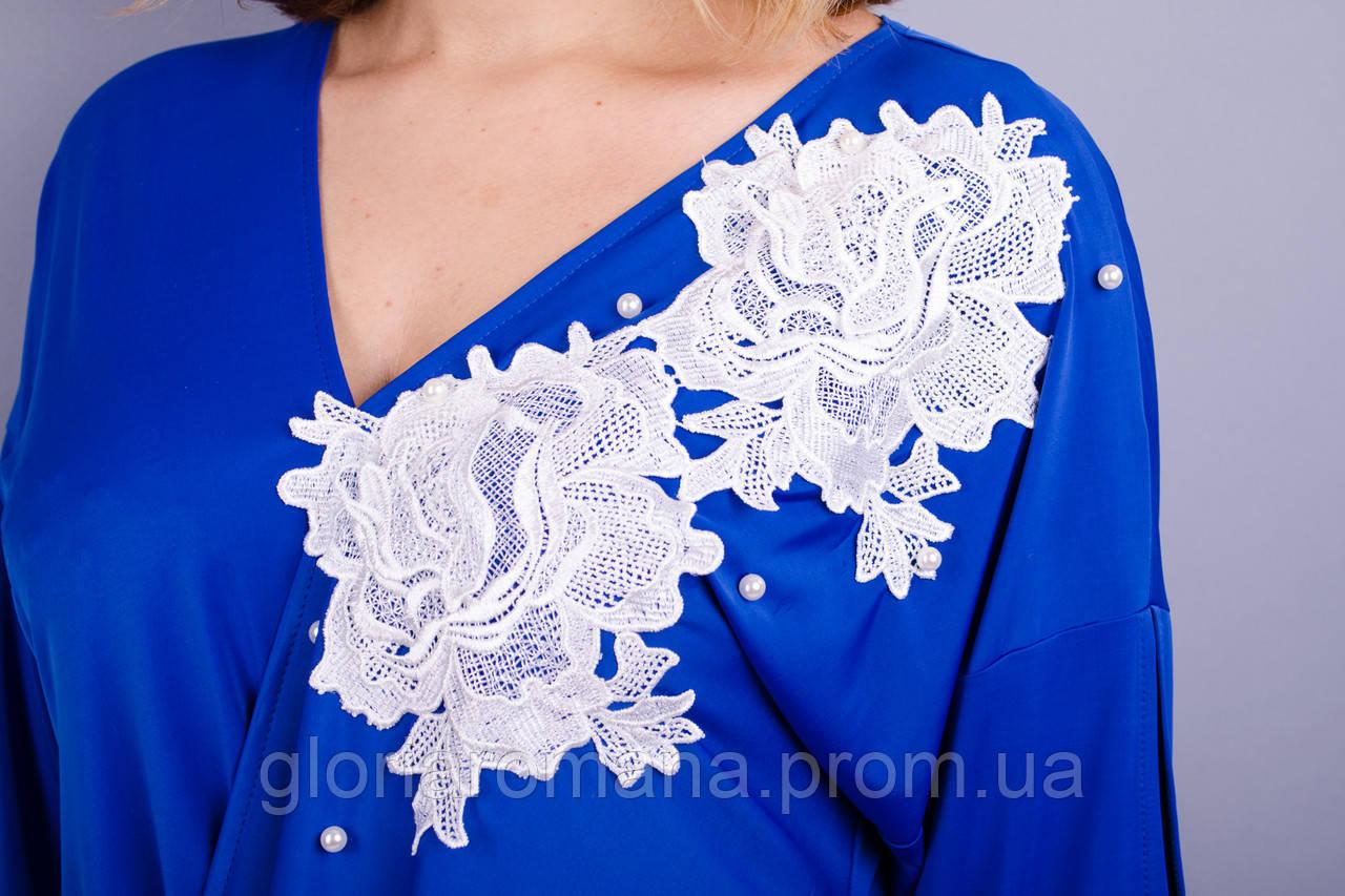 Купить Женскую Блузку Нарядную В Красноярске