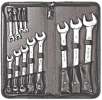 Гаечные ключи и наборы ключей