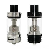 Обслуживаемый атомайзер Ehpro Billow v2.5 RTA для электронной сигареты (оригинал)