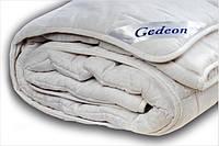 Детское одеяло шерстяное Гедеон Gedeon 100% альпийская овечья шерсть стандартное зимнее Киев