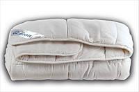 Детское одеяло шерстяное Гедеон Gedeon 100% альпийская овечья шерсть облегченное  летнее