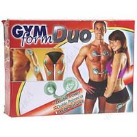 Миостимулятор для всех мышц