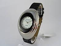 Часы Alberto Kavalli silver