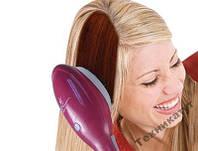 Щетка для окрашивания волос Hair Coloring Brush, hair color