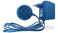 Ультразвуковая стиральная машинка Биосоник ( Biosonic )