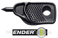 Дырокол для капельниц (дрифтер) для пробивания отверстий «ENDER»