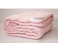 Одеяло EcoBlanc «Wool» Детское