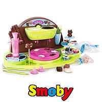Шоколадная фабрика Smoby 312102