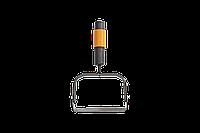Инструмент для удаления сорняков QuikFit™ Fiskars