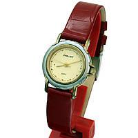 Кварцевые часы Полет