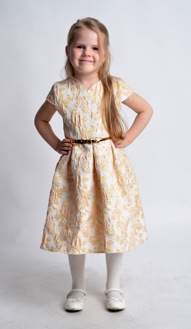 Александра женская одежда