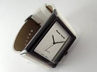 Часы Alberto Kavalli classic