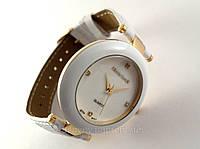 Часы Alberto Kavalli glamur