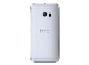HTC One 10 Lifestyle