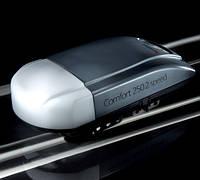 Автоматика для гаражных секционных ворот Marantec Сomfort 250.2
