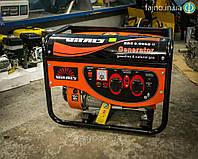 Генератор бензин-пропан-природный газ Vitals ERS 2.0 bng (2 кВт), фото 1