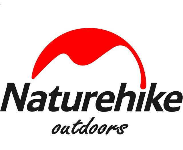 NatureHike. Поступление нового товара.