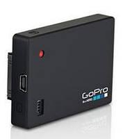 Аксессуар goPro Battery Bac Pac (ABPAK-301)