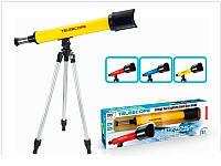 Детский телескоп 6609 А