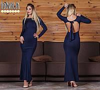 Платье № с429
