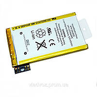 Аккумулятор для Apple iPhone 3GS AAA