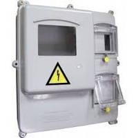 Коробка для электросчетчика КДЗ-У (КДЕ-У)