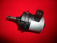 Электропривод 3-х ходового клапана Demrad Kalisto Mono