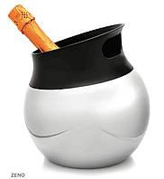 Ведро для шампанского BergHOFF  1110608 Zeno