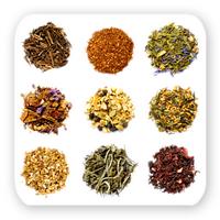 Чай весовой (на развес)