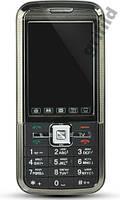 Donod D906 TV 2SIM сенсорный телефон с телевизором
