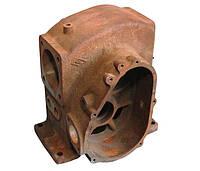 Блок картера МОД A для двигателя мотоблока R170 дизель
