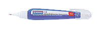 Корректор-ручка метал. 10мл 7618001PL-99
