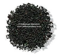 Чай весовой черный листовой Mlesna Кленовый сироп 100г