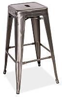 LONG S-2 барный стул SIGNAL