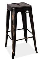 LONG S-3 барный стул SIGNAL