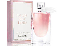Lancome La Vie Est Belle L`Eau Florale  100ml