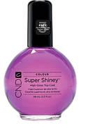 Закрепитель CND Super Shiney