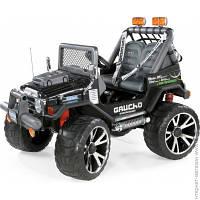 Электромобиль Peg-Perego Gaucho Superpower (OD0502)