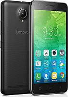Lenovo C2 K10a40 Dual 8Gb Black, фото 1