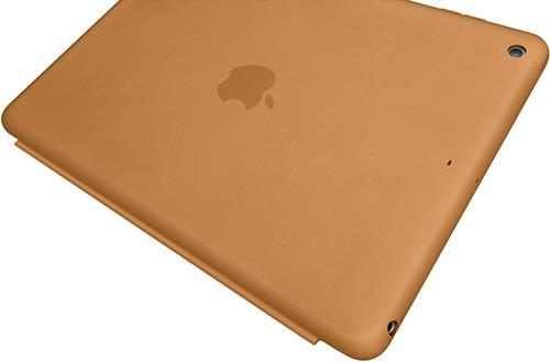 Чехол Apple Smart Case  для iPad Air
