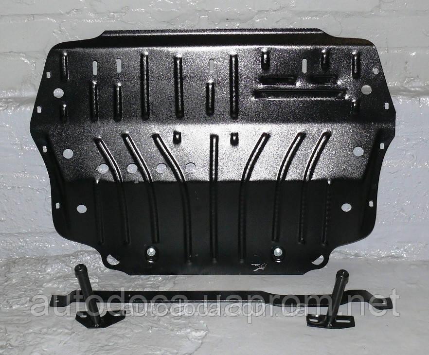 Доп приборы для авто 72