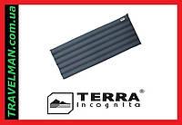 Надувной матрас Terra Incognita MINIMAT 7.5