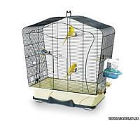 Клетка для птиц Savic ЛИЛИ 50 (Lily 50), (70х38х73 см.)