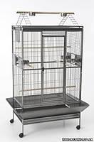 Вольер для попугаев Savic ВЕЛЛИНГТОН (Wellington Playpen), (90х60х175 см.)