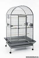 Вольер для попугаев Savic КАРУМБА (Karumba Bow), (100х80х187 см.)