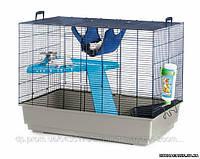Savic ФРЭДИ 2 (Freddy 2) клетка для хорьков и крыс, (80x50x63 см)